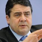 Konferencije za zapadni Balkan na godišnjem nivou