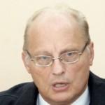 Vlada Srbije i NBS protiv inflacije