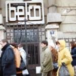 Grcima odšteta od 132 miliona evra?