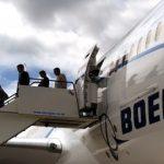 Boing prodao 30 aviona za tri milijarde dolara
