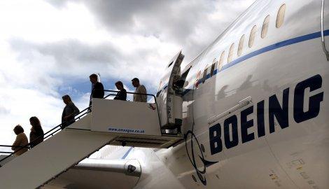 Nedostaju piloti, kabinsko osoblje, tehničari