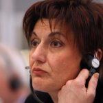 Dalić: Todorić tražio aktiviranje zakona, nema političkog progona