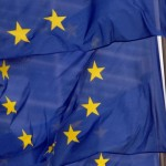 EU blokirao spajanje Deutsche Börsea i NYSE-a