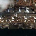 Fukušima konačno pod kontrolom, zatvaranje u januaru