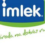 """Kompanija """"Imlek"""" ima dozvolu za izvoz u Rusiju"""