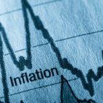 Inflacija u EU dva odsto, u evrozoni 1,9 odsto