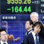 Japan: Privreda krenula dobrim putem