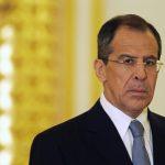 "Lavrov: ""Turski tok"" može biti interesantan za Zapadni Balkan"