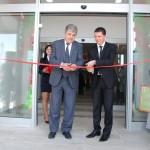 Otvoren prvi Mini Maxi market u Gacku