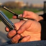 Prenosivost mobilnih brojeva od 1. jula