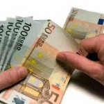 Ko šta plaća u Evropi?