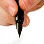 Potpisan ugovor o nabavci opreme za naplatu putarine
