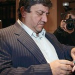 Ekskluzivno: Pismo namjera ruskog milionera o ulaganju u RITE Ugljevik