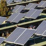 Kina uvodi carine na uvoz u solarnoj industriji