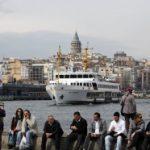 Turska postaje prava meka za investitore