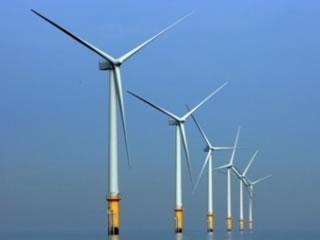 Akcionari Elektroprivrede Crne Gore za gradnju vjetroelektrane