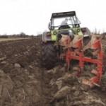 PKS: Udvostručiti agrarni budžet