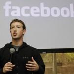 Facebook preuzima kompaniju Masquerade