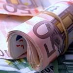 CEI odobrio 800.000 EUR za nove IT sisteme