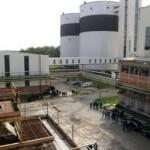 """Mali akcionari će """"oživjeti"""" Fabriku šećera"""