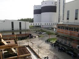 Izneseni zahtjevi potencijalnom strateškom partneru Fabrike šećera