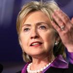 Clinton najavila unapređenje trgovinskih odnosa s Rusijom