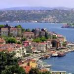 Istanbul novi Njujork za finansije