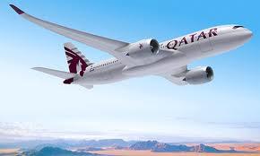 Katar ervejz uvodi direktnu liniju Doha-Sarajevo