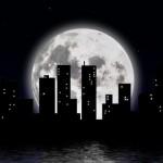 Rusi spremni da žive i rade na Mjesecu