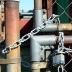 Nastupa zastara kriminalnih privatizacija u RS