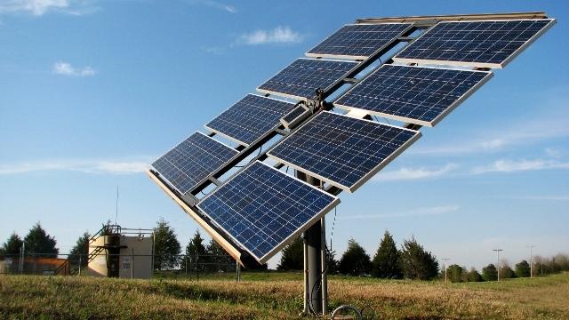 U Srpskoj sve više solarnih elektrana