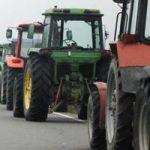 Završen protest, poljoprivrednici se vraćaju sa Rače