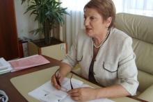 Ministarka Zlatković počasni gost festivala u Lećeu