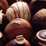 Gorki dani i za švajcarsku čokoladu