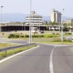 Pripreme za ponovno pokretanje kafilerije u Ćupriji