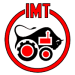 Sindikati IMT-a najavljuju generalni štrajk