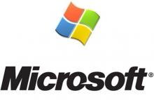 """""""Majkrosoft"""" otpušta 1.850 radnika"""