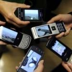 U Srbiji od 1. jula moguća prenosivost mobilnog broja