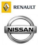 Renault-Nissan prodao 8,5 miliona automobila u 2015.
