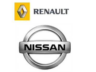 Nissan pregovara o kupovini udjela francuske vlade u Renaultu