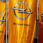 Počela proizvodnja Opela Cascada