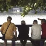 SLO: U penziju sa 65 i 20 godina staža