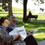 Sa sadašnjom prosječnom platom penzija će u Srbiji biti 260 evra
