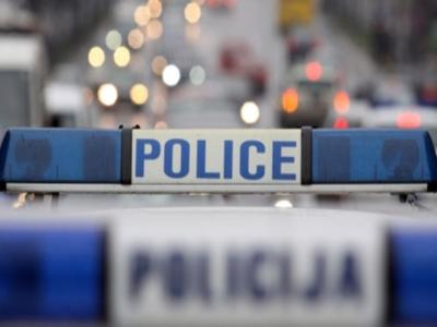 Posao i za desertifikovane policajce