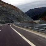 """""""Koridori Srbije"""": Izgradnja autoputeva prioritet i u 2012. godini"""