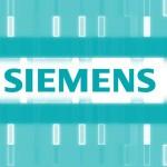 Simens uspješno u Srbiji