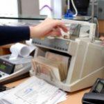 Srbija: U toku isplata posljednje rate stare devizne štednje
