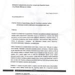 """Farmaland"" traži da RS zbog njih prekrši Pravilnik o podsticajima"