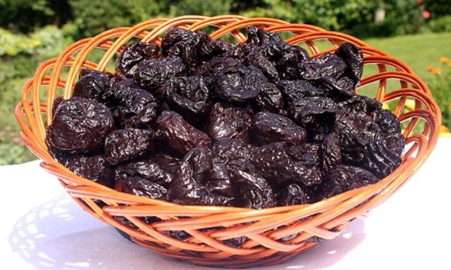 Suve šljive i ajvar iz Srbije nagrađeni za prvoklasni ukus u Briselu