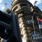 """Vlada Srbije plaća """"Fijatu"""" poslije rebalansa budžeta"""